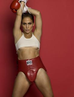 Jennifer Lopez [1850x2400] [237.36 kb]