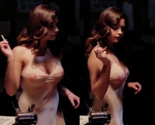 Jenna Coleman [500x404] [31.88 kb]