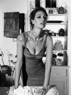Eva González [900x1188] [186.99 kb]