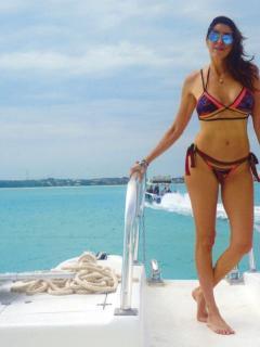 Paz Padilla in Bikini [480x639] [49.21 kb]