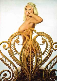 Jayne Mansfield [1280x1820] [338.67 kb]