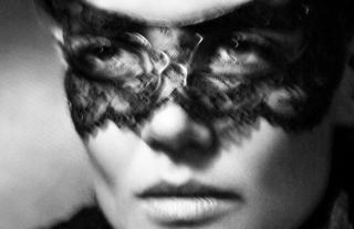 Katie Holmes [1200x778] [123.63 kb]