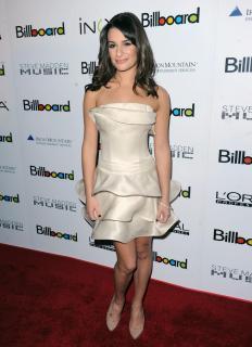 Lea Michele [1000x1375] [135.82 kb]
