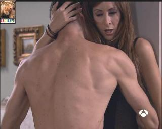 Adriana lavat nude