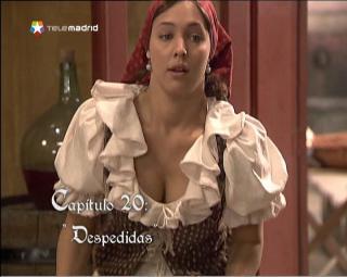 Lara de Miguel [720x576] [45.59 kb]