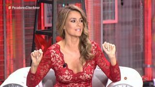 Mónica Martínez [1024x576] [125.39 kb]