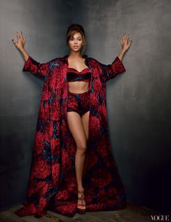 Beyoncé [1156x1500] [333.86 kb]