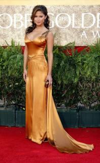 Golden Globes 2007 [1200x1941] [436.88 kb]