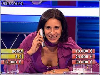 Silvia Jato [770x578] [69.1 kb]