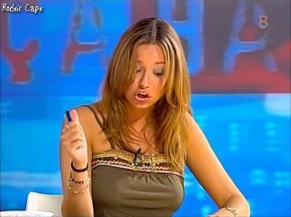 Mónica Palenzuela [765x572] [290.61 kb]