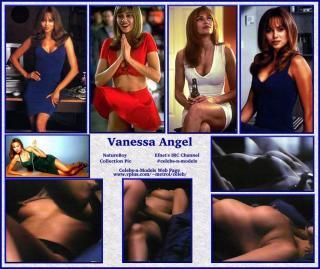 Vanessa Angel [913x768] [124.64 kb]