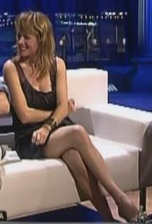 Emma Suárez [239x350] [12.98 kb]