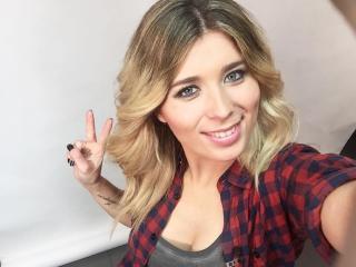Cristina Boscá [1080x810] [126.54 kb]
