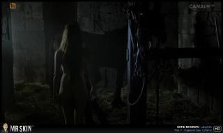 Katie McGrath en Labyrinth Desnuda [1270x760] [63.38 kb]