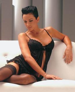 Daniela Cardone [407x500] [24.34 kb]
