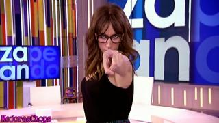 Ana Morgade [1600x904] [186.02 kb]