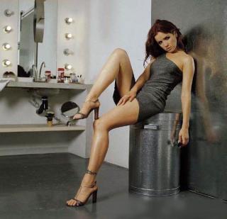 Natalia Oreiro [545x527] [38.17 kb]