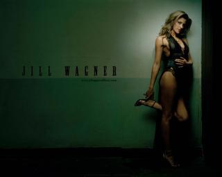 Jill Wagner [1118x894] [86.34 kb]