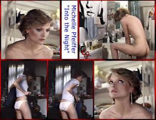 Michelle Pfeiffer [1000x766] [111.75 kb]