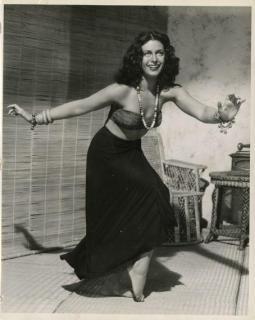 Hedy Lamarr [454x568] [37.4 kb]
