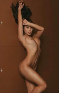 Stefanie Knight en Playboy Desnuda [1624x2538] [282.14 kb]