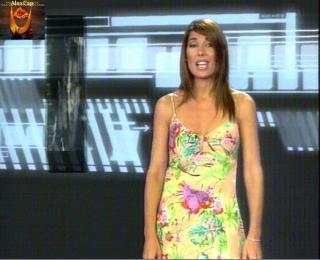 Raquel Revuelta Armengou [699x570] [71.23 kb]