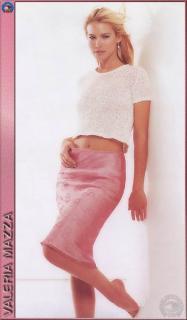 Valeria Mazza [450x768] [44.25 kb]