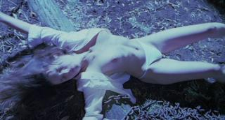 Katie Holmes [1912x1030] [213.92 kb]