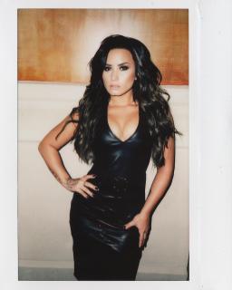 Demi Lovato [1080x1350] [156.77 kb]