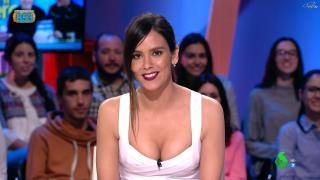 Cristina Pedroche [1600x900] [144.77 kb]