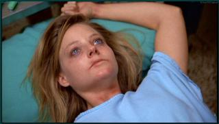 Jodie Foster [1296x736] [100.16 kb]