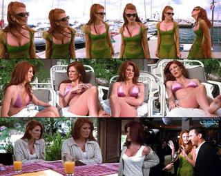 Angie Everhart [600x479] [78.81 kb]