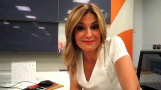 Sandra Golpe [1280x720] [73.84 kb]
