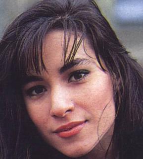 Isabel Serrano [452x500] [34.96 kb]