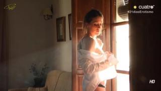 Adela Úcar [1024x576] [36.91 kb]