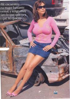Mabel Lozano [1236x1748] [336.04 kb]