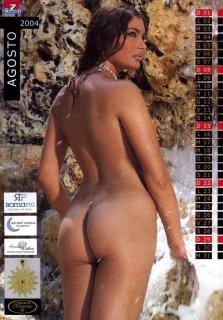Barbara Chiappini Nude [850x1217] [188.56 kb]