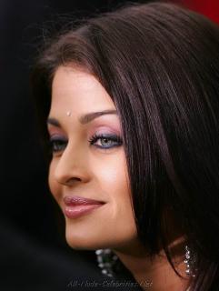 Hot Aishwarya Rai Nude Sex Video