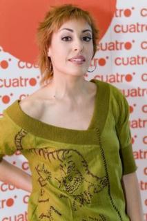 María Almudéver [334x500] [27.73 kb]