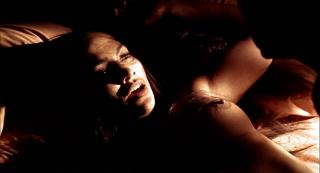 Jennifer Lopez Desnuda [1600x867] [65.79 kb]