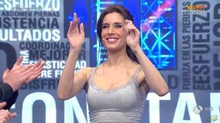 Pilar Rubio [1024x576] [113.61 kb]