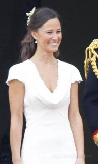 Pippa Middleton [808x1336] [79.5 kb]
