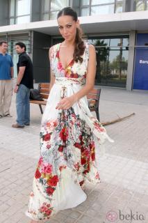Eva González [980x1470] [205.74 kb]