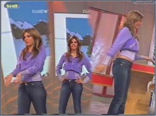 Manuela Velasco [768x576] [60.91 kb]