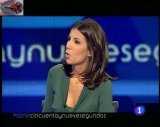 Ana Pastor García [720x576] [39.07 kb]