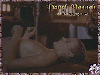 Daryl Hannah Nue [640x480] [34.33 kb]