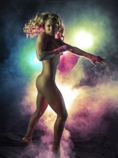 Ronda Rousey Desnuda [3000x4004] [1758.3 kb]