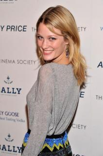Ashley Hinshaw [681x1024] [88.32 kb]