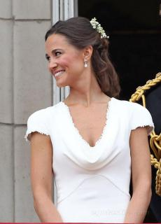 Pippa Middleton [891x1236] [92.74 kb]