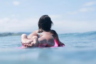 Natalia García Timofeeva en Bikini [1080x720] [48.98 kb]